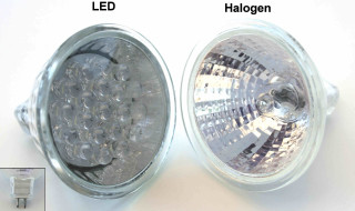 LED_Halogen